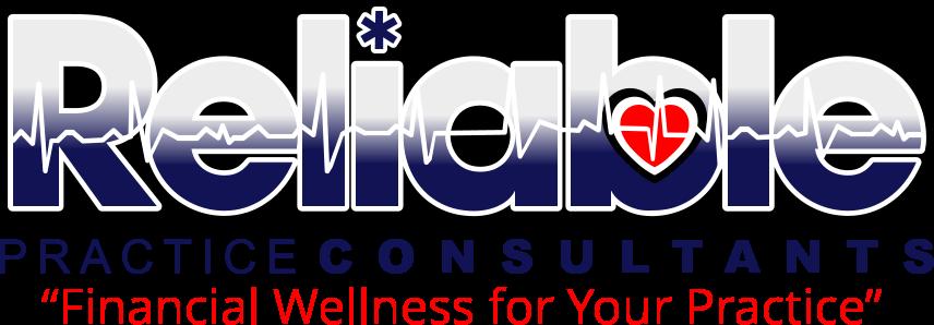 Reliable Practice Consultants